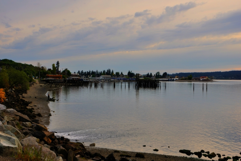 titlow, beach, tacoma