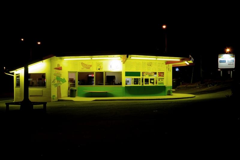 leftys, burgers, 27th, university place