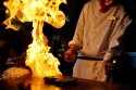 tacoma, restaurant, japanese, steakhouse