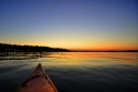 kayak, wednesday, commencement bay