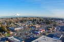 south tacoma, aerial, 72nd, pacific